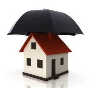 Ubezpieczenie online mieszkania