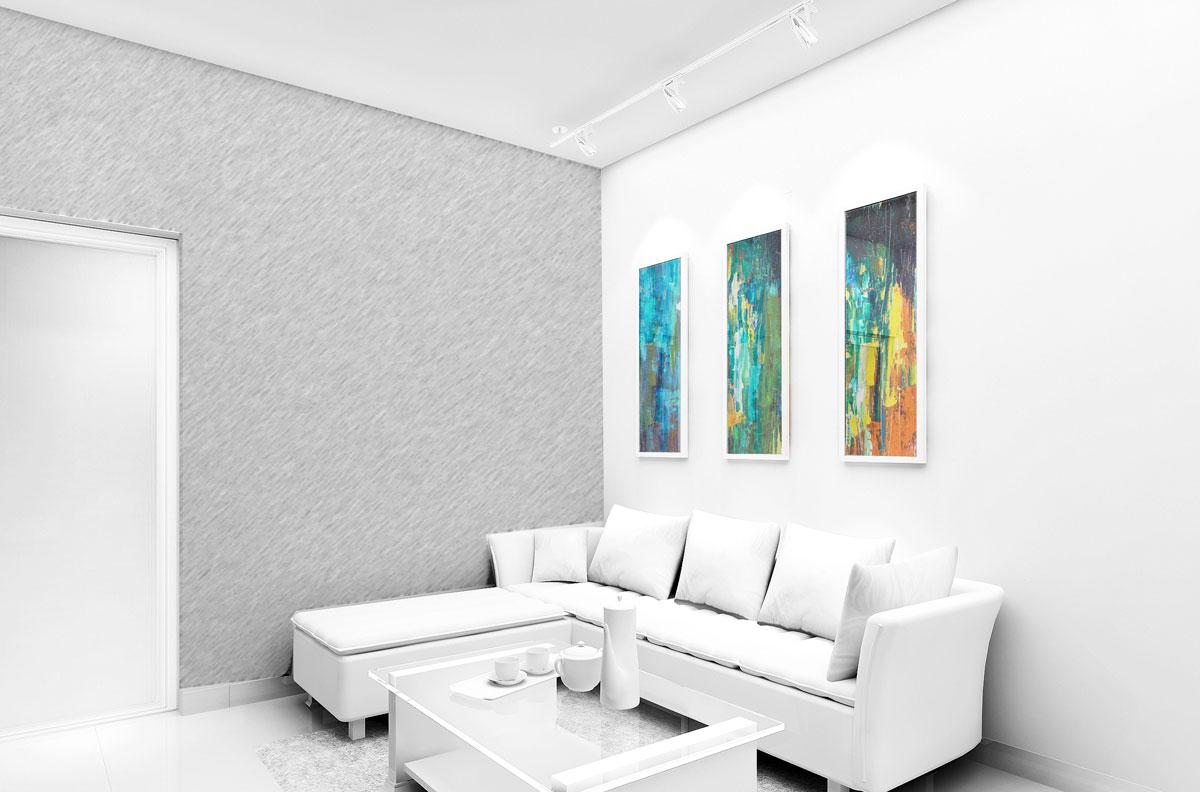 Farba bia a czy kolorowa czym pomalowa ciany Home design sklep online
