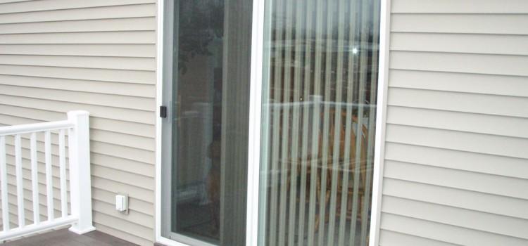 Dlaczego warto wybrać okna PCV?