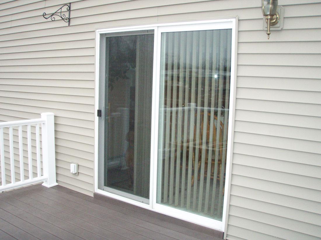 Plastikowe okna z PCV - tanie, trwałe i funkcjonalne