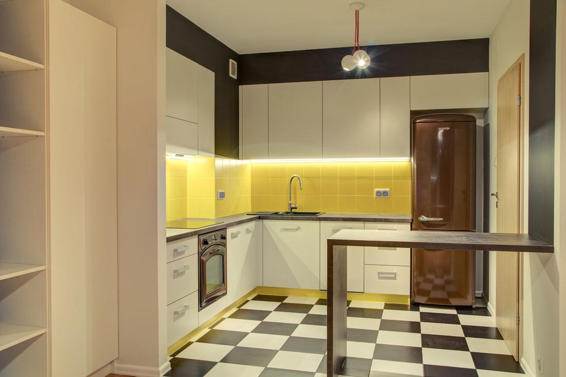 perfect-space-barwy-szczescia-czyli-kolor-w-aranzacji-wnetrz-kuchnia