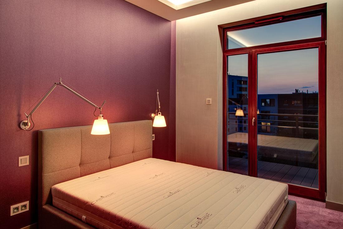 perfect-space-barwy-szczescia-czyli-kolor-w-aranzacji-wnetrz-sypialnia