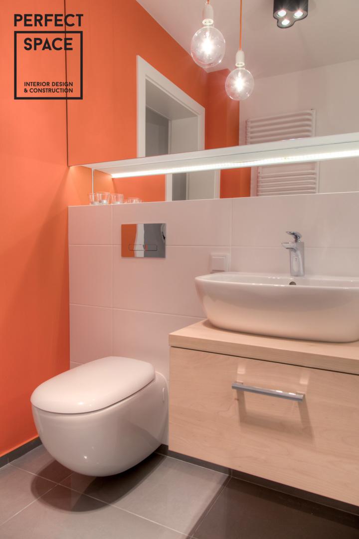 perfect-space-barwy-szczescia-czyli-kolor-w-aranzacji-wnetrz-toaleta