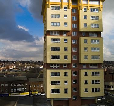 Nowy podatek bankowy a kupno mieszkań