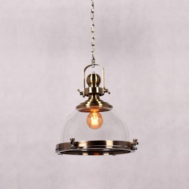 Lampy Skandynawskie Oswietlenie W Stylu Skandynawskim