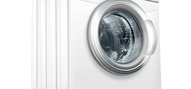 Chcesz kupić energooszczędną pralkę? Sprawdź, na co musisz zwrócić uwagę